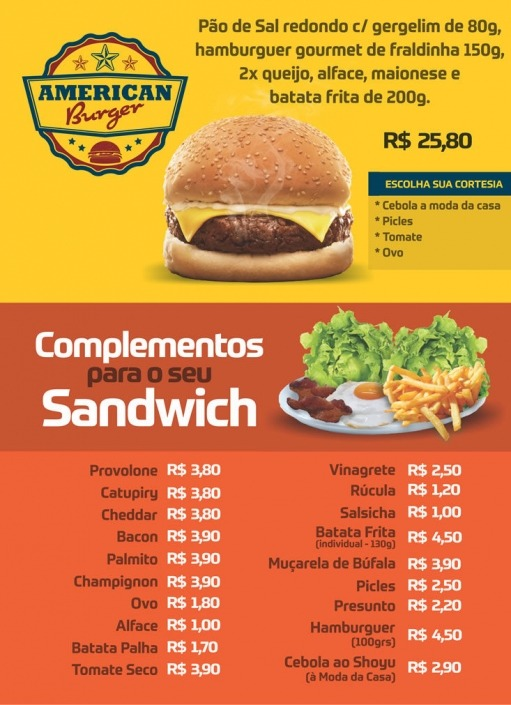 Complementos Picwich