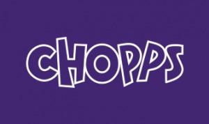 Chopps PicWich
