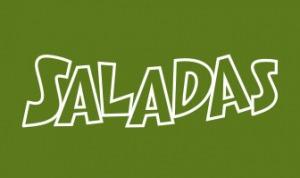 Saladas PicWich