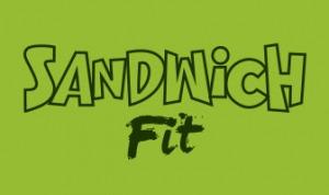 Sandwich Fit PicWich
