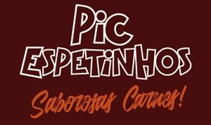 Pic Espeptinhos PicWich