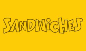 Sandwiches Picwich